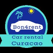 Bon4rent logo